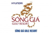Song Gia Golf Club- Hai Phong